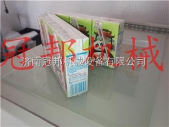 YB-1聊城飲料包裝機報價¥%23,羊奶包裝機 ,濟南《冠邦》