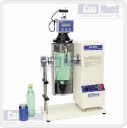 AS-200dCanNeed/肇慶嘉儀-自動搖瓶CO2含量測定儀-數顯