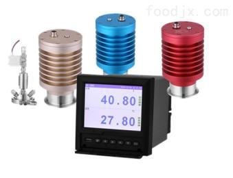 CY-QX-SS乳化液切削液浓度及PH值在线检测与控制系统