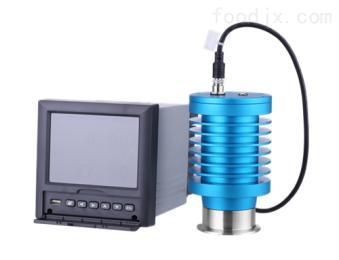 CY-NACL食盐水浓度在线测量仪-在线折光仪