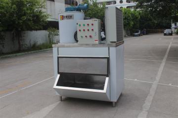 超市保?#21183;?#20912;机,制冰机多少钱一台,片冰机型号
