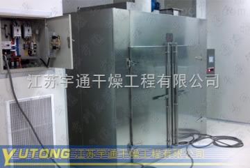 CT、CT-C系列水果烘干设备,热风循环烘箱
