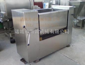 bx-340新型不銹鋼肉類拌餡機