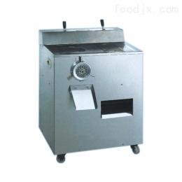 qr-550冻肉切肉机