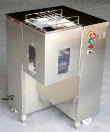 qr-550供用切肉机