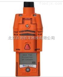 VentisPro5英思科VentisPro5五合一气体检测仪