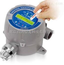 GTD-3000Ex现货英思科GTD-3000Ex可燃气体检测仪