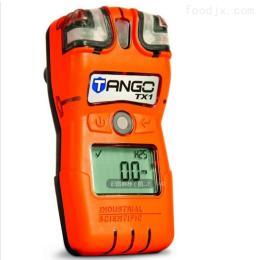 TangoTX1英思科TangoTX1一氧化碳气体检测仪
