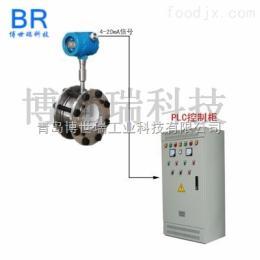 BR-MODEL60供应BR-MODEL60静电荷粉体流量计