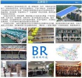 BR-WJ500BR-WJ500水库专用流量计 环境监测污水流量计