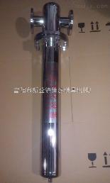 0571杭州不锈钢除油过滤器