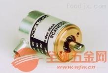 SAG-DPC1B-1213-B12S-H3P斯堪纳SAG-DPC1B-1213-B12S-H3P多圈编码器