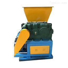铝型材皮带机糖果自动输送生产线运行平稳 斜坡式输送机