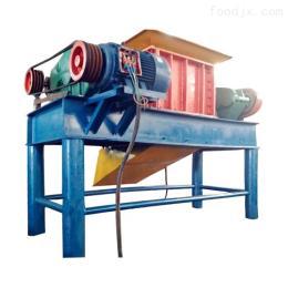 撕碎机木材撕碎机塑料油桶破碎机 便于携带
