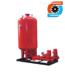 XQ增压稳压供水设备