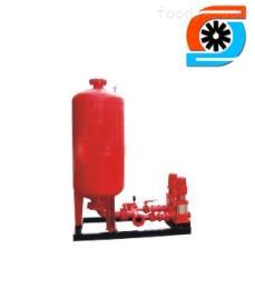 ZW立式增压稳压供水设备