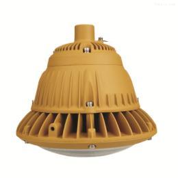 SBAD85-M浙江森本SBAD85-M防爆高效节能LED灯