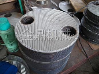 1200*3600海参低压蒸煮锅 电加热海参蒸煮锅杀菌设备 高压海参设备