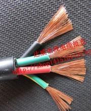 西门子DP数据控制电缆