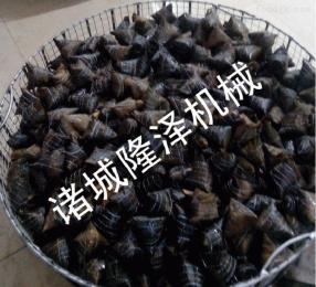 粽子煮锅 高压蒸煮锅 节能环保产品