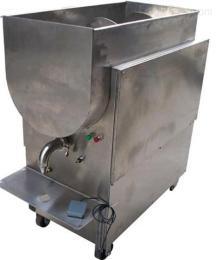 DT-01台州牛肉酱包装机  十大品牌 大厂家进口原件 自动化大桶 外带防护罩