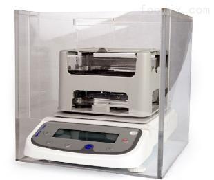 ST-120A福建智能塑料密度计