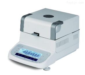ST-105A智能塑料水分测定仪