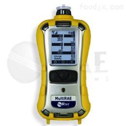 PGM-6208華瑞復合式氣體檢測儀PGM-6208PID/有毒氣體檢測儀