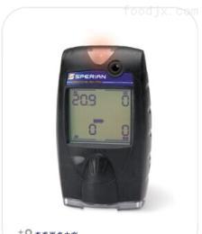 MultiPro原装进口?#20849;?#29790;安MultiPro四合一气体检测仪价格