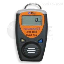 CTH2000B美國華瑞CTH2000B礦用一氧化碳CO檢測儀總代理供貨價格