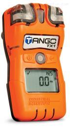 TangoTX1英思科TangoTX1食品廠高端一氧化碳檢測儀