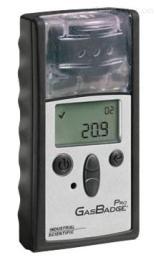 GB60英思科GB60英思科氫氣檢測儀