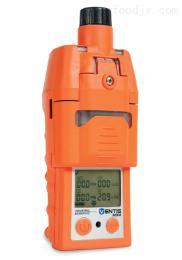 MX4北海大量供应英思科MX4四合一气体检测仪原装正品