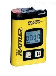 T40南寧大量供應英思科T40硫化氫檢測儀原裝正品