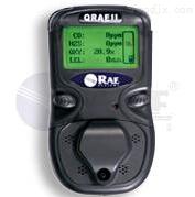PGM-2400华瑞PGM-2400华瑞QRAE2四合一气体检测仪
