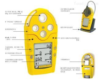 M5BWPID檢測儀