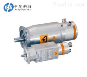 EX430EAFR1201喷涂行业应用防爆伺服电机EX430EAFR1201