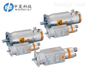EX820EARR1201EX820EARR1201防爆伺服电机质量优异防爆性能高