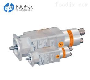 EX430EAFR1201什么区域会用到防爆伺服电机EX430EAFR1201