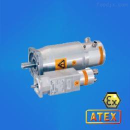 EX620EAOR1200买防爆伺服电机EX620EAOR1200找中昊