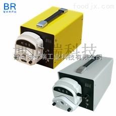 BR-8000BBR-8000B专用工业污水自动采样器