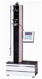 WDS0-5Kn电子万能试验机一诺优?#39135;?#21697;