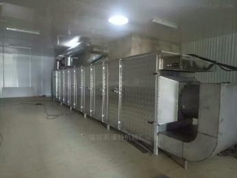 PFT-8000全自动新疆大枣干燥机厂家直销