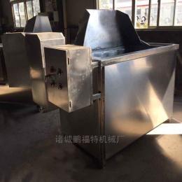 不锈钢全自动花生 豆泡 鱼豆腐油炸锅