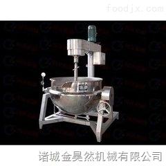 花茶不銹鋼攪拌炒鍋價格