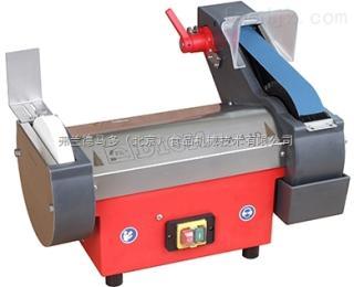 SM140磨刀机