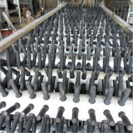 HN700厂家直销 卧式脱毛机械 鸡鸭脱毛机 家禽脱毛设备