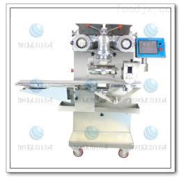 SZ-64型多功能全自动月饼机