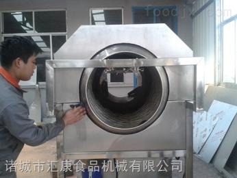 GQX-3米食品包装袋滚筒清洗机,滚筒式清洗机批发商