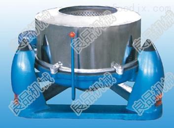 LPTS-1000蔬菜脫水機使用說明書